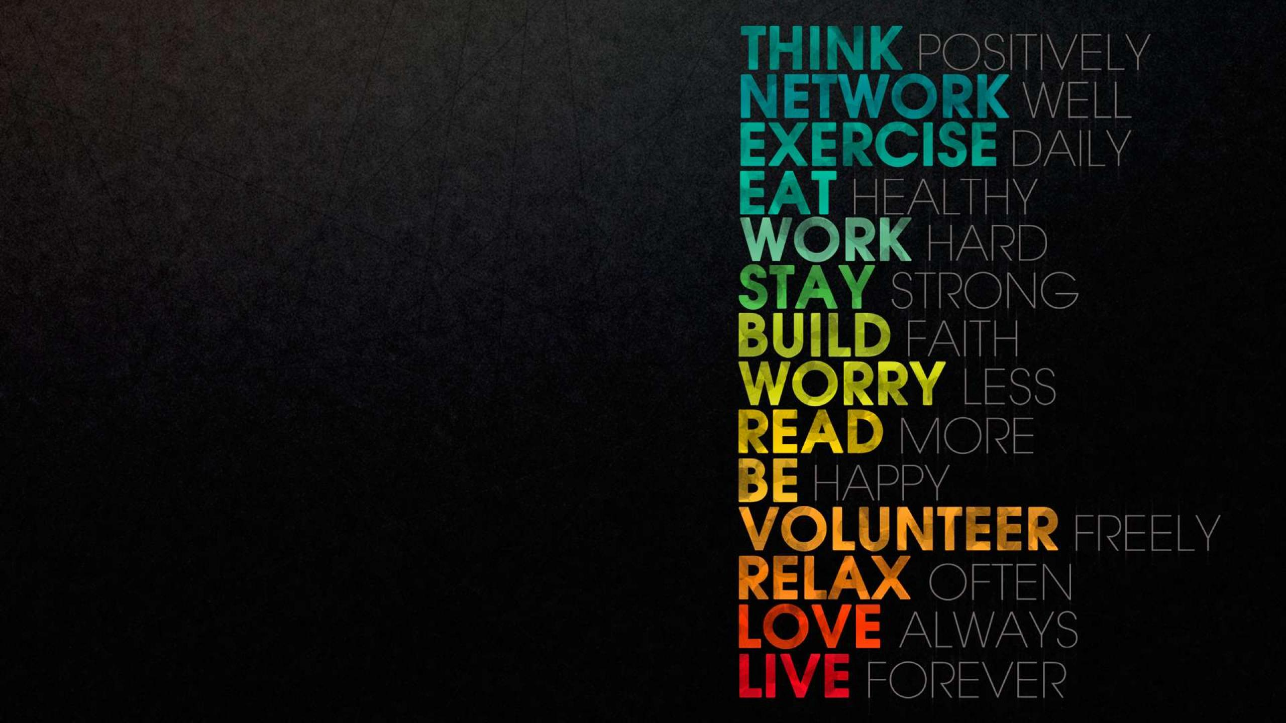 HD Wallpapers 2560x1440 Inspirational Wallpapers 2560x1440 Download 2560x1440