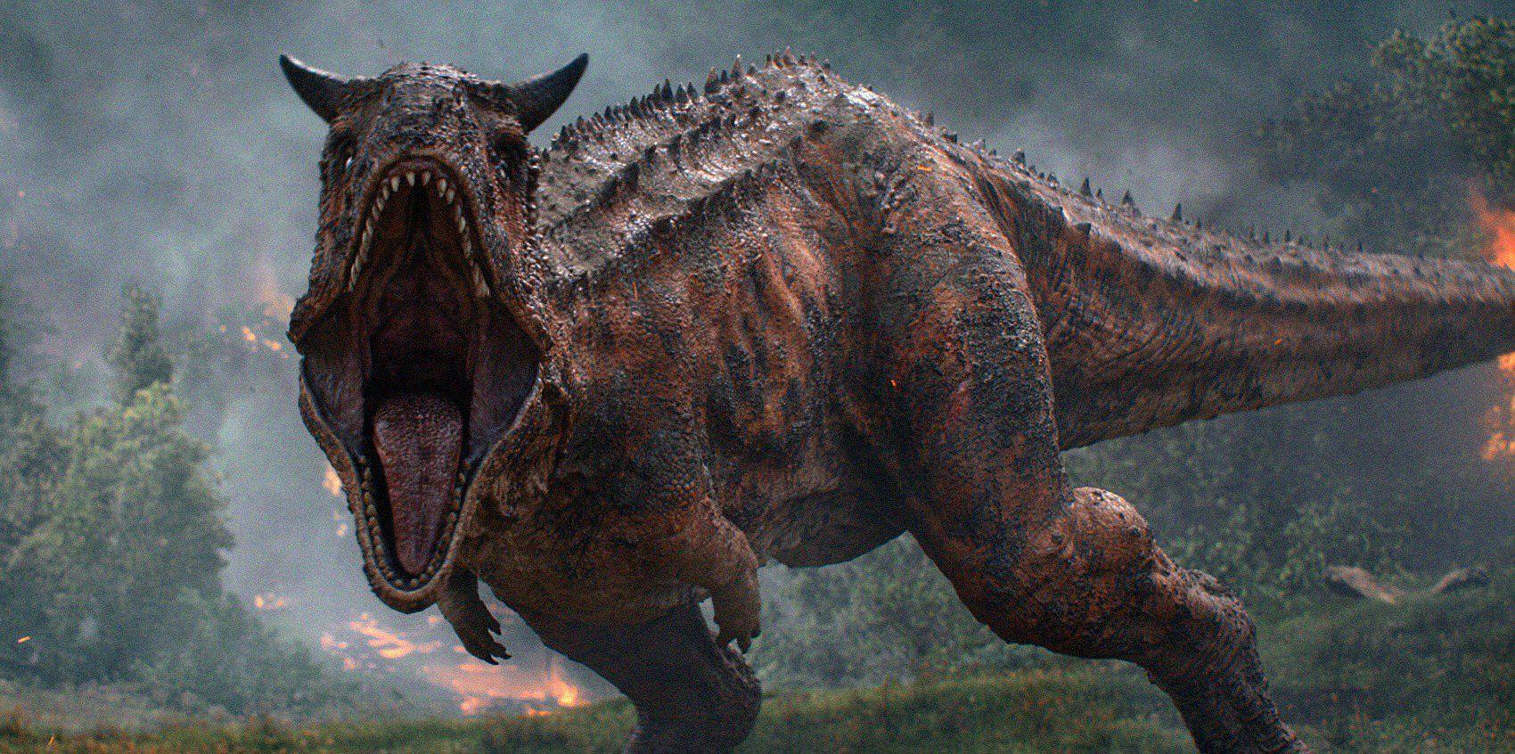 Chris on Twitter Jurassic world dinosaurs Jurassic world 1700x846