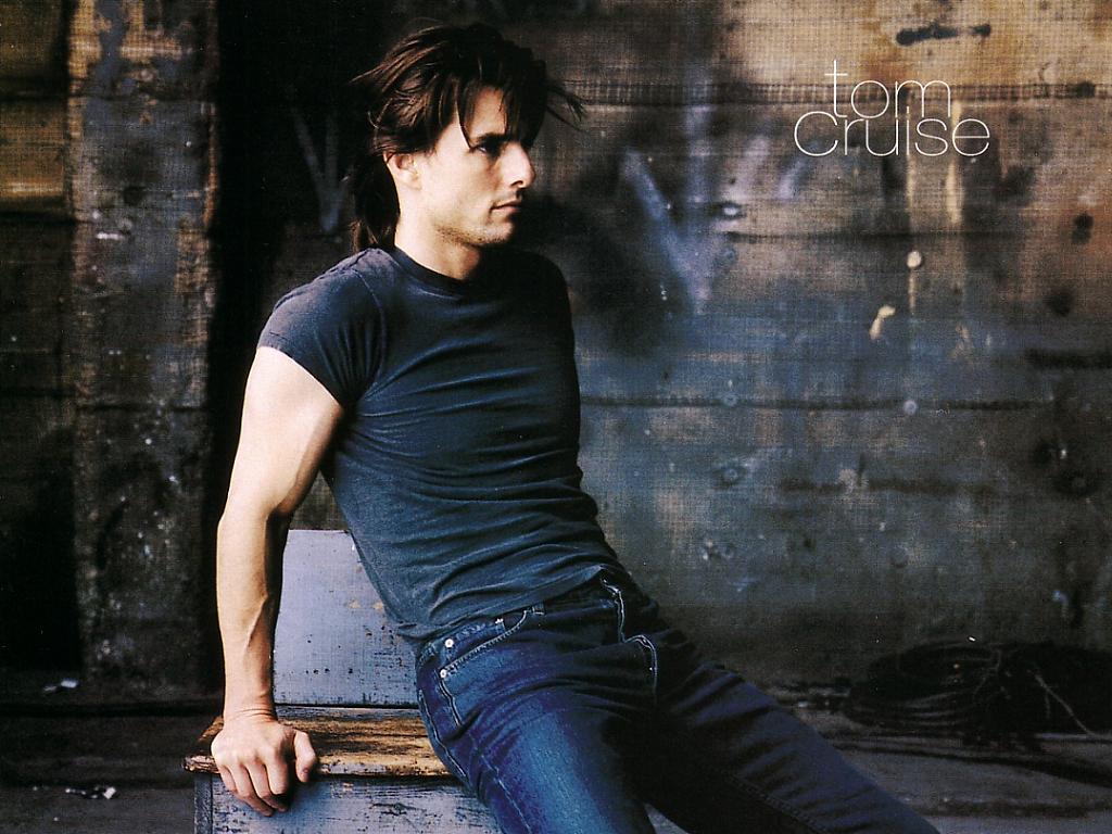 Tom Cruise   Tom Cruise Wallpaper 40659990 1024x768