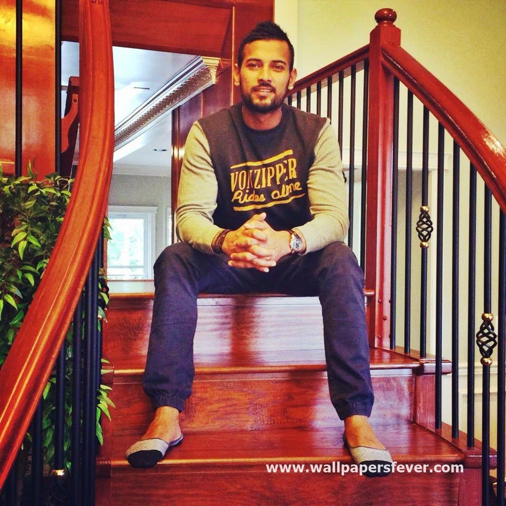 Punjabi Singer and actor Garry Sandhu All new 2014 HD Wallpapers and 1024x1024