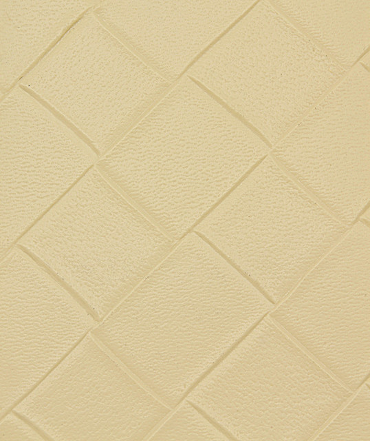 Luxury Faux Leather Upholstery Fabric Sold By The Yard   Modern 538x640