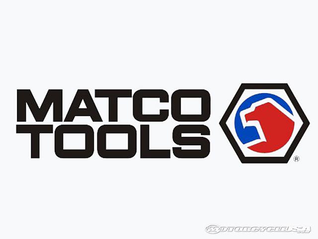 Matco Tools Backs Don Schumacher Racing   Motorcycle USA 640x480