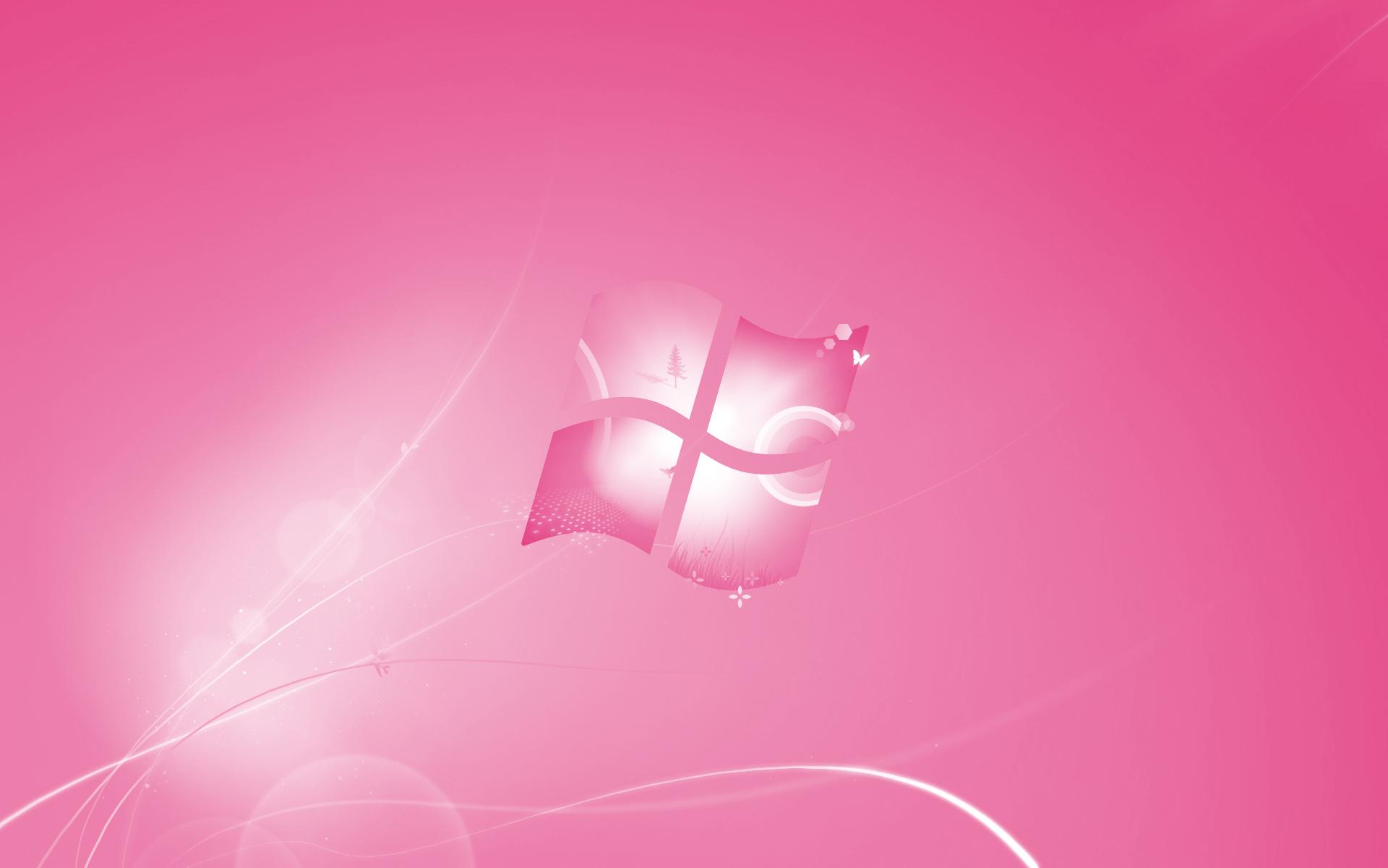 hp wallpaper pink - photo #1