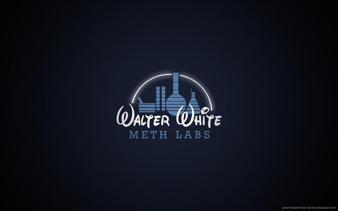Download 1280x800 Disney Style Logo Wallpaper 1280x800