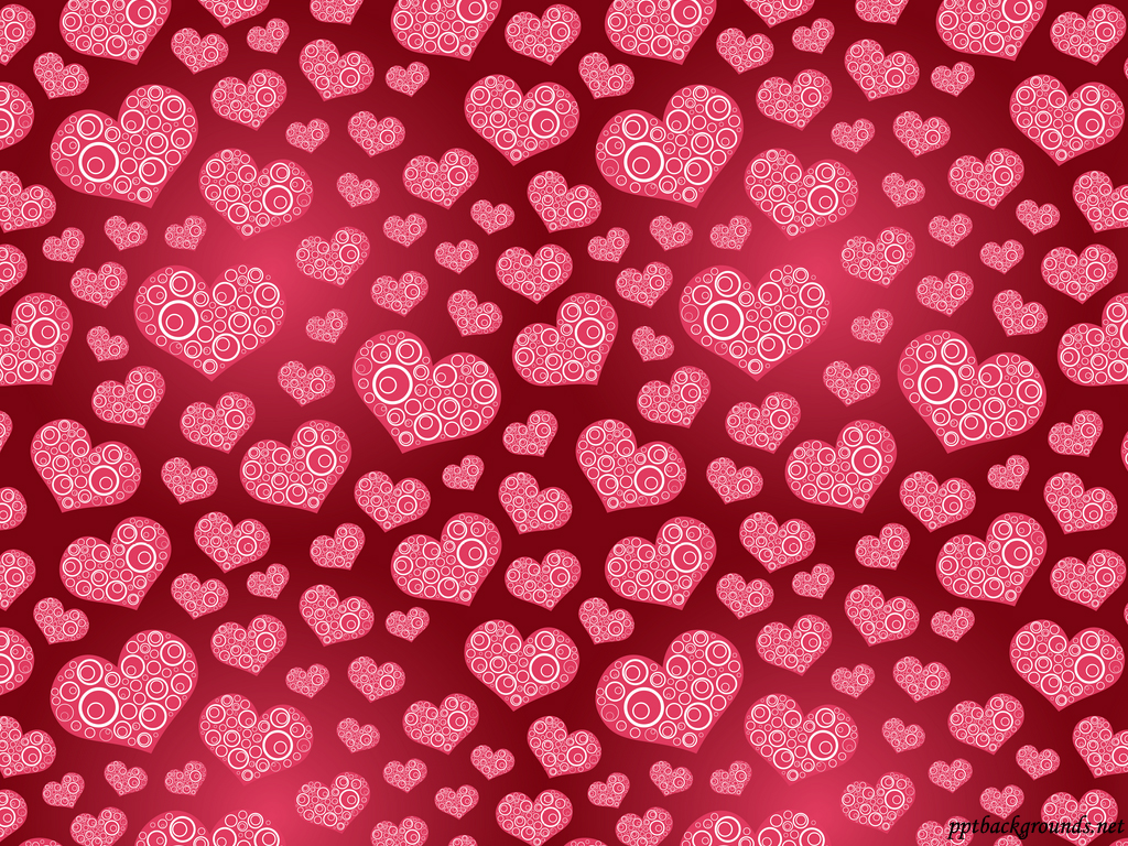 Valentine Wallpaper Backgrounds 1SQFIEM 1024x768 px 1024x768