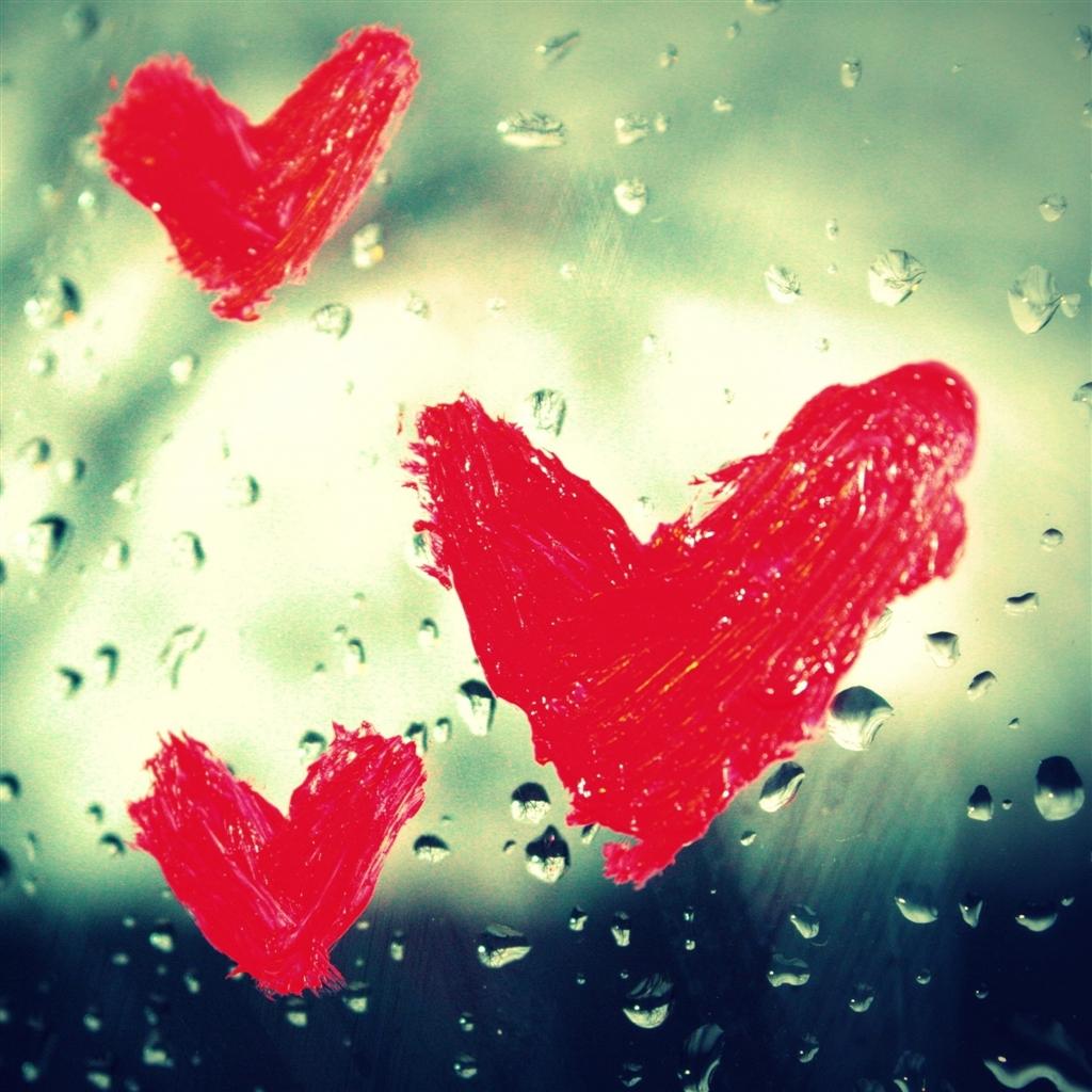 My Heart iPad Air Wallpaper Download iPhone Wallpapers iPad 1024x1024