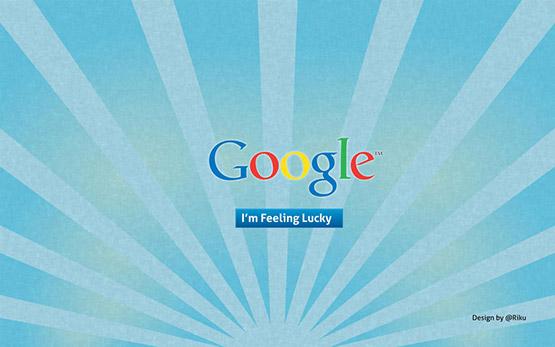 Google Wallpaper Download Wallpapers For Your Desktop 555x347