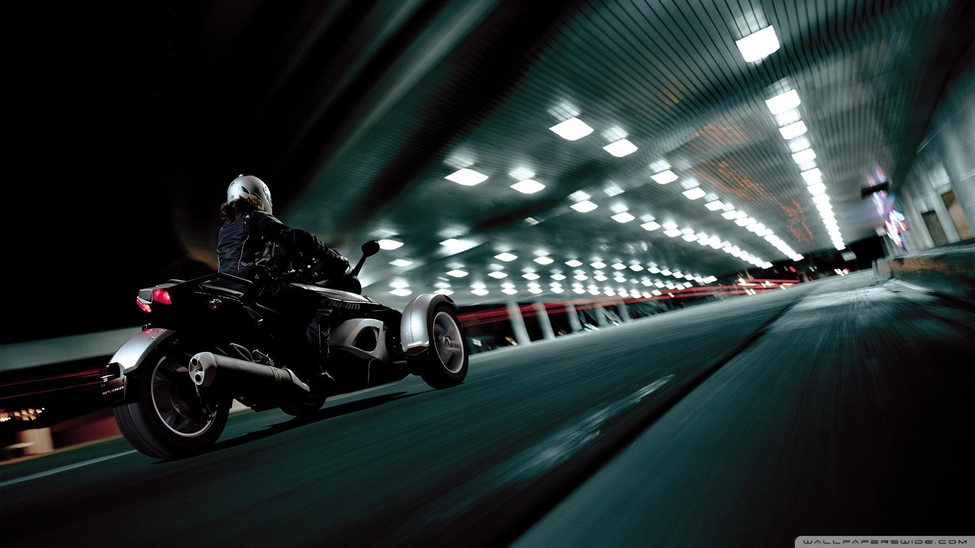hd wallpaper custom motorcycle hd wallpaper 2560x1600 633 kb 1920x1080