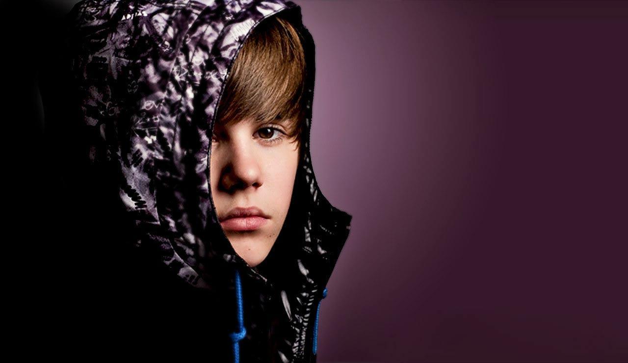 Justin Bieber 2013 Cool Wallpaper: HD Wallpapers Of Justin Bieber
