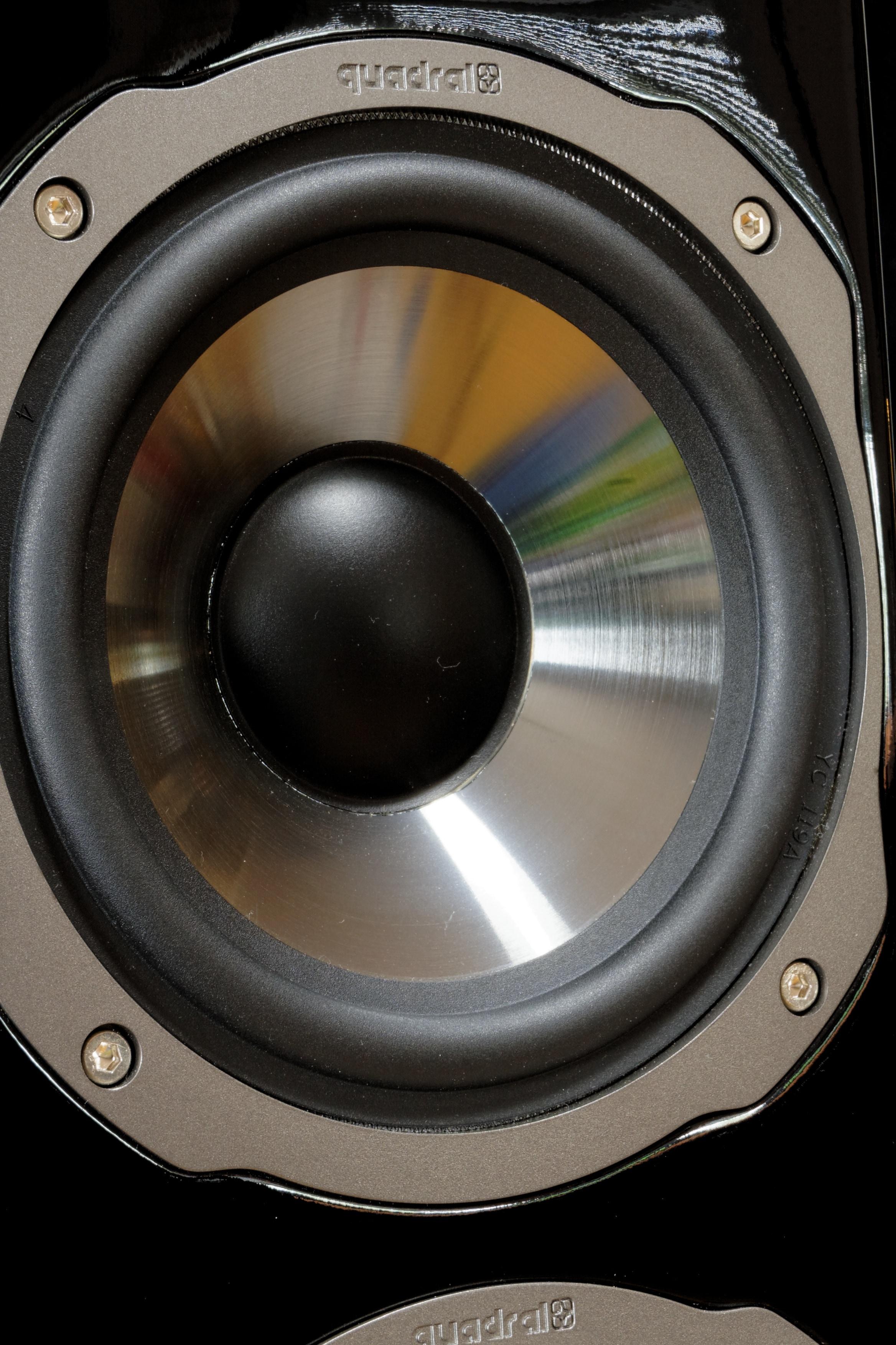 black quadra subwoofer image Peakpx 2336x3504