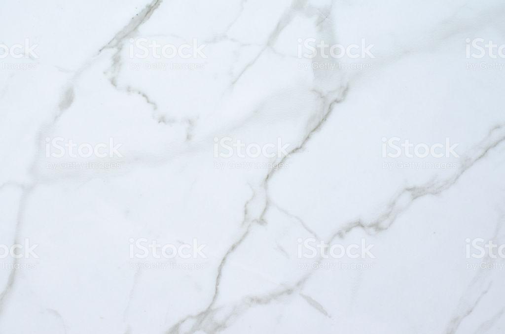 White Marble Background With Streaks Vista Superior Stock Photo 1024x678