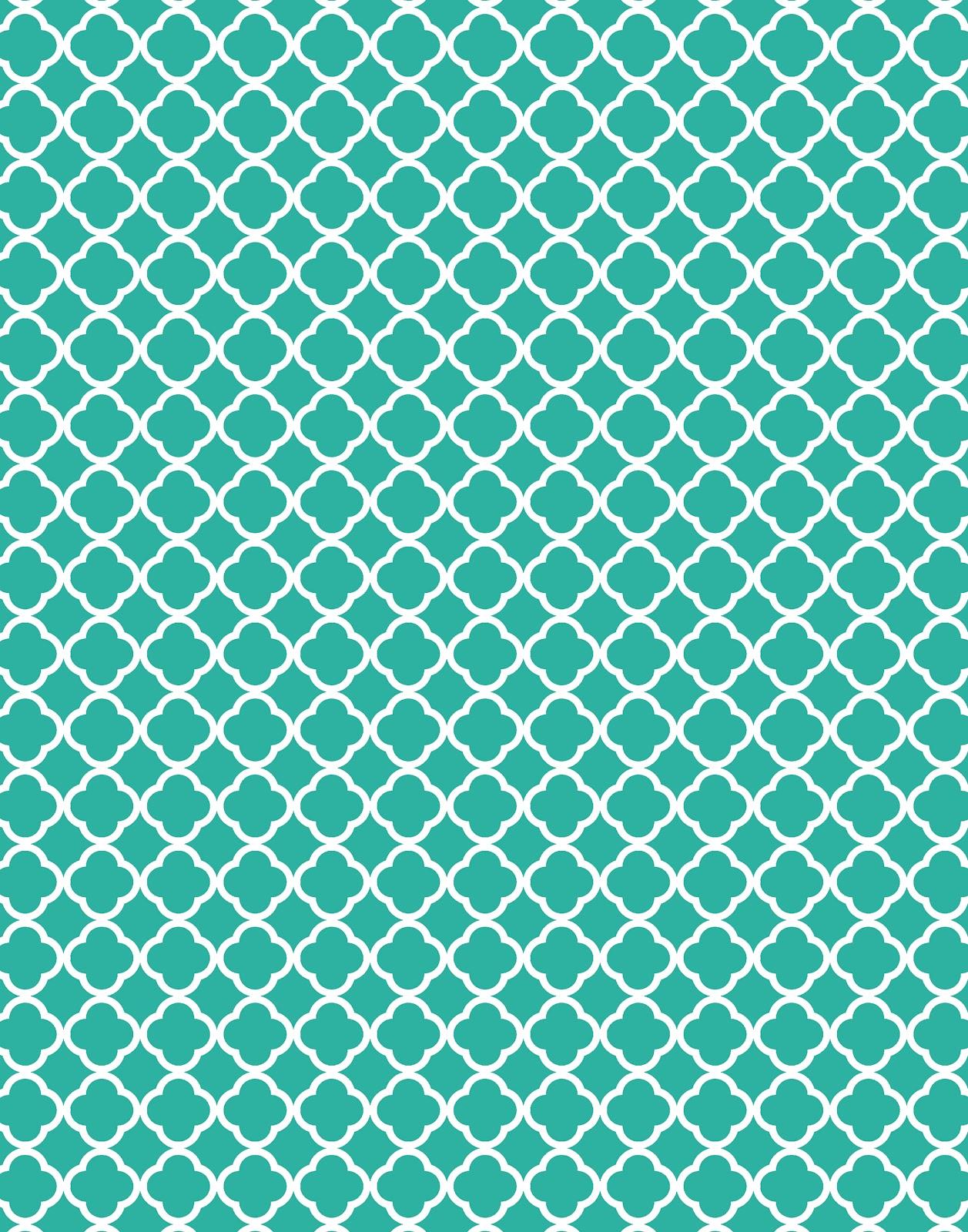 Doodlecraft Freebie digi Patterns backgrounds polka dots moroccan 1257x1600