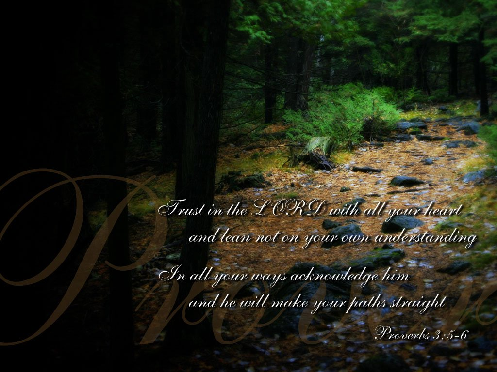 Christian Bible Verse Desktop Wallpapers Christian 1024x768