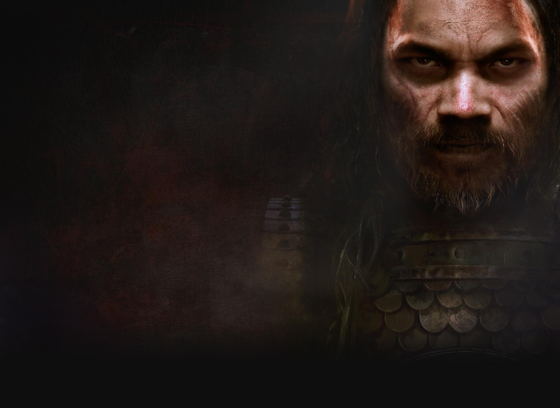 Total War Attila DLC and Release Date   Greenlight Games 1920x1400