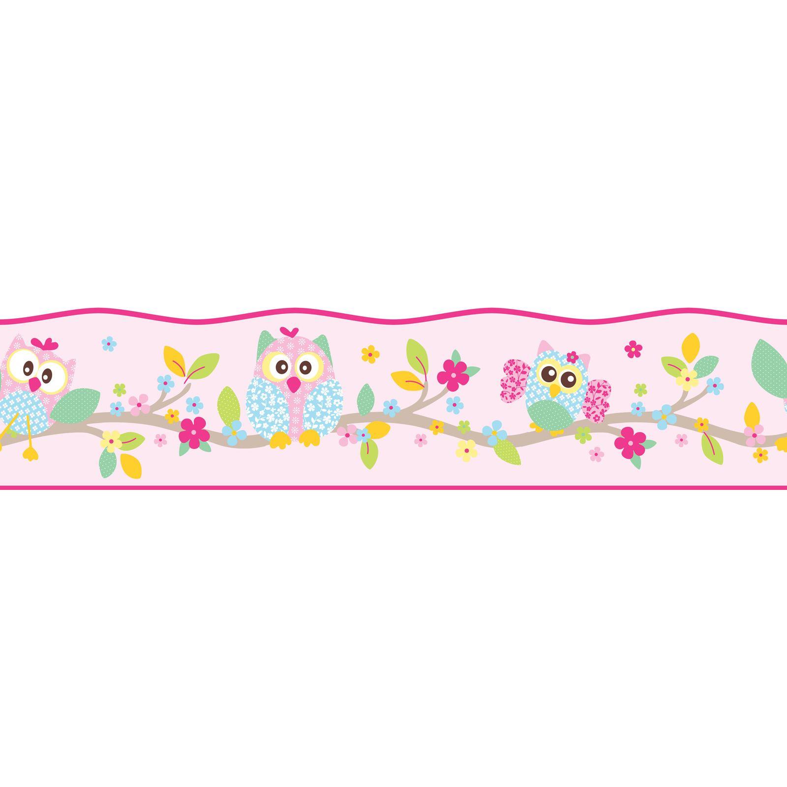 DIY Materials Wallpaper Accessories Wallpaper Rolls Sheets 1600x1600