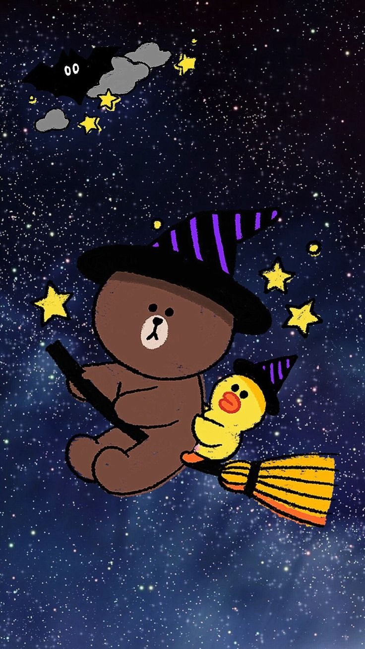 570 best brown and cony images 736x1307