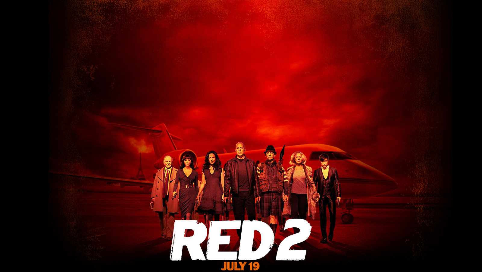Red 2 Movie Background Wallpaper   Red 2 Movie Wallpapers Images 1600x902
