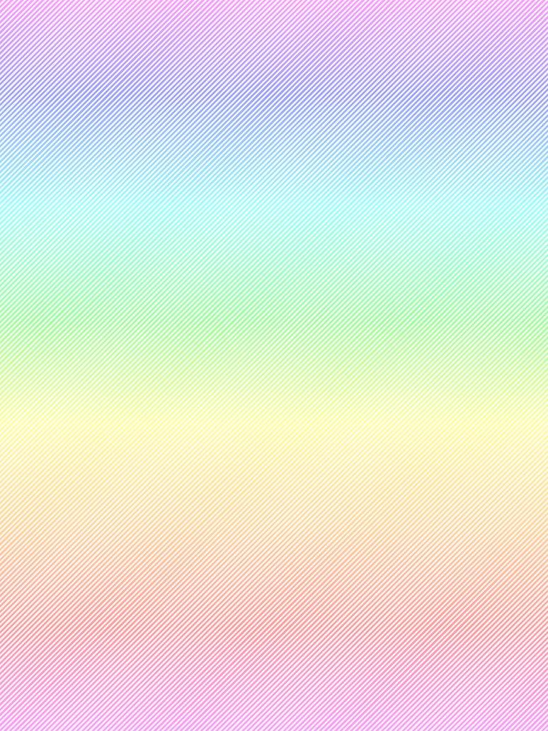 Cute Pastel Backgrounds Pastel rainbow backgrounds 774x1032