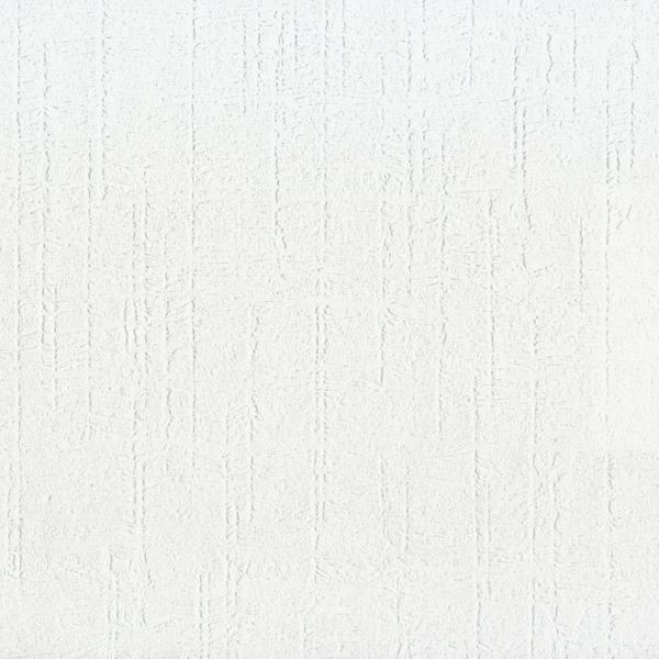 5013   Select Wallpaper Designer Wallpapers Direct Wallcoverings UK 600x600