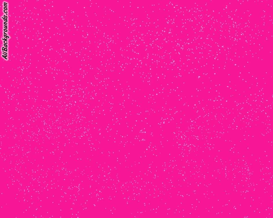 Glitter Pink Backgrounds   Twitter Myspace Backgrounds 943x754
