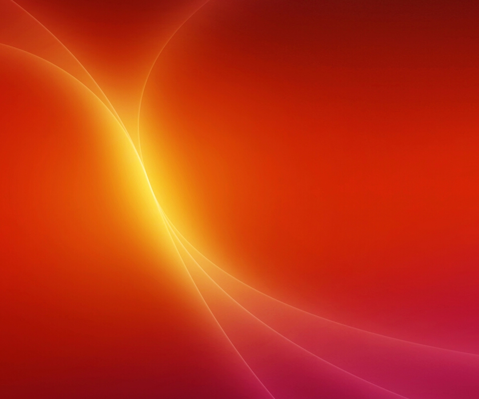 Samsung Galaxy S2 Stock Wallpapers Android Stock Wallpapers 960x800