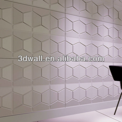 wallpaper for office walls View living walls wallpaper 3d wall 511x511