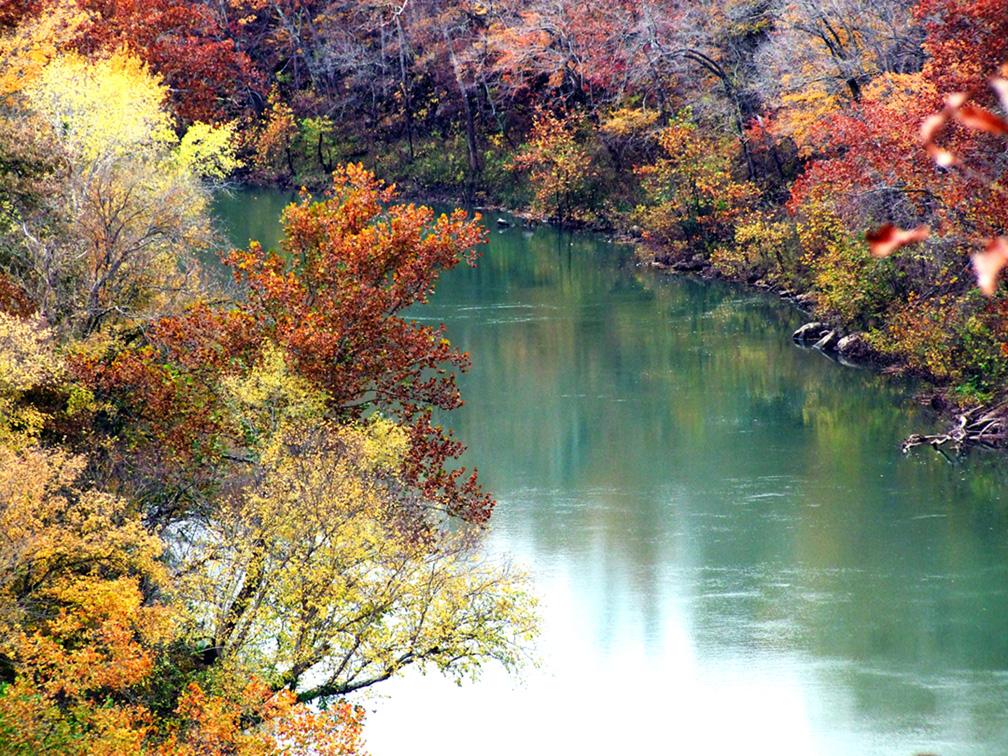 Autumn scenes desktop wallpaper wallpapersafari - Pics of fall scenes ...