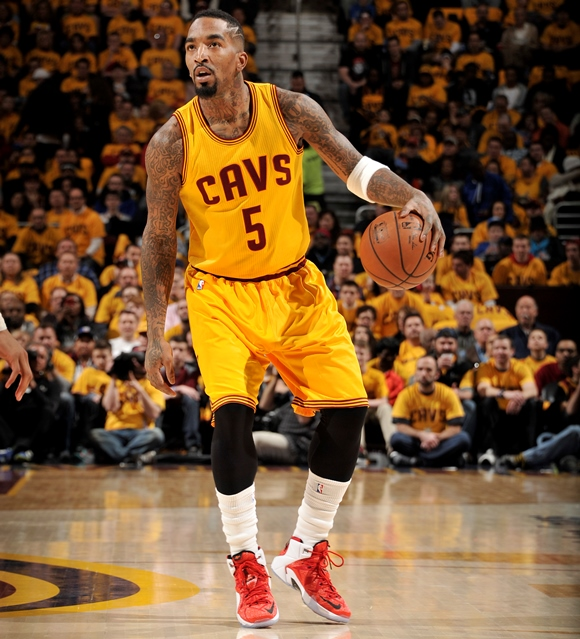 smith wallpaper cavs - photo #13