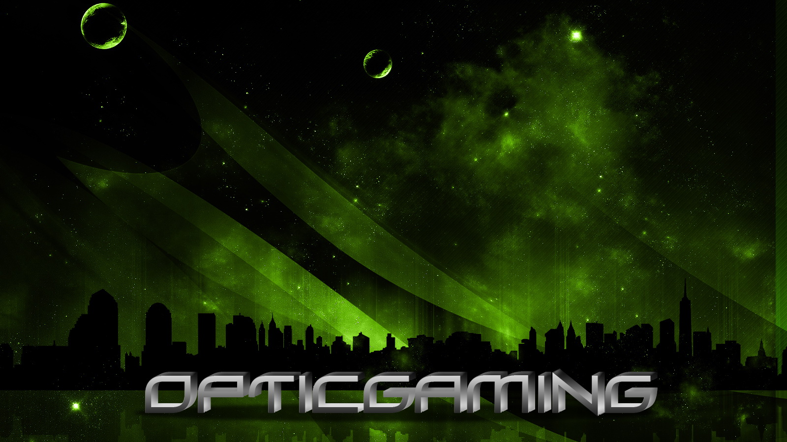 Optic Wallpaper Hd optic   blog 1600x900