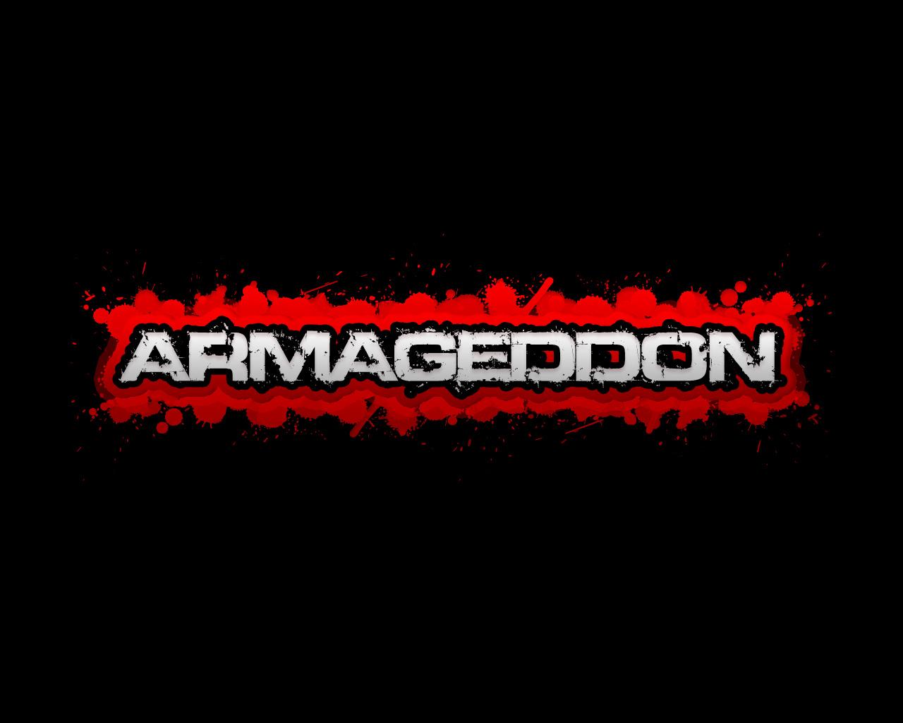 Armageddon wallpaper v6x by marlporo on DeviantArt