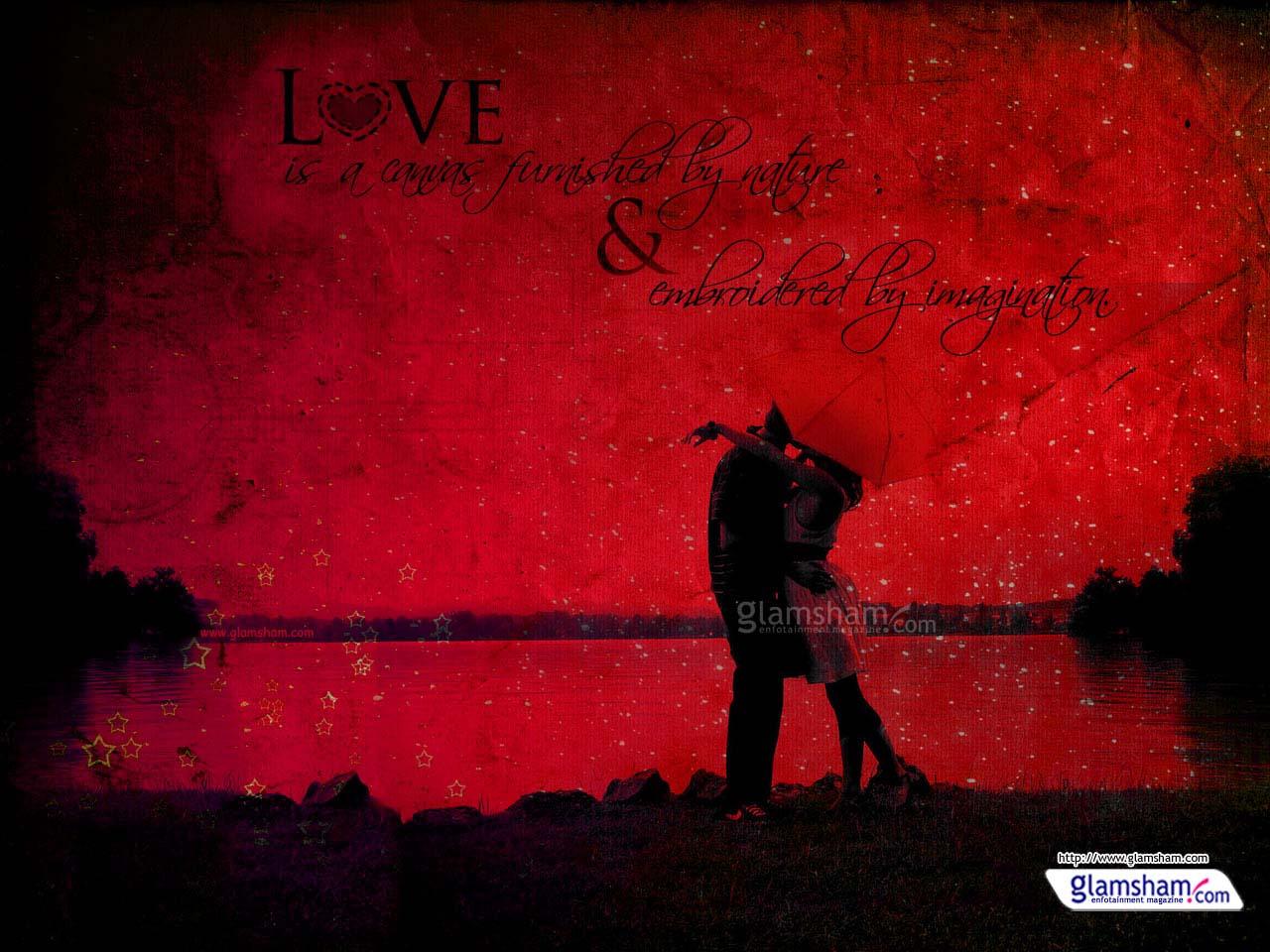 Romantic Valentines Wallpaperiacom HD Wallpaper Collections said 1280x960