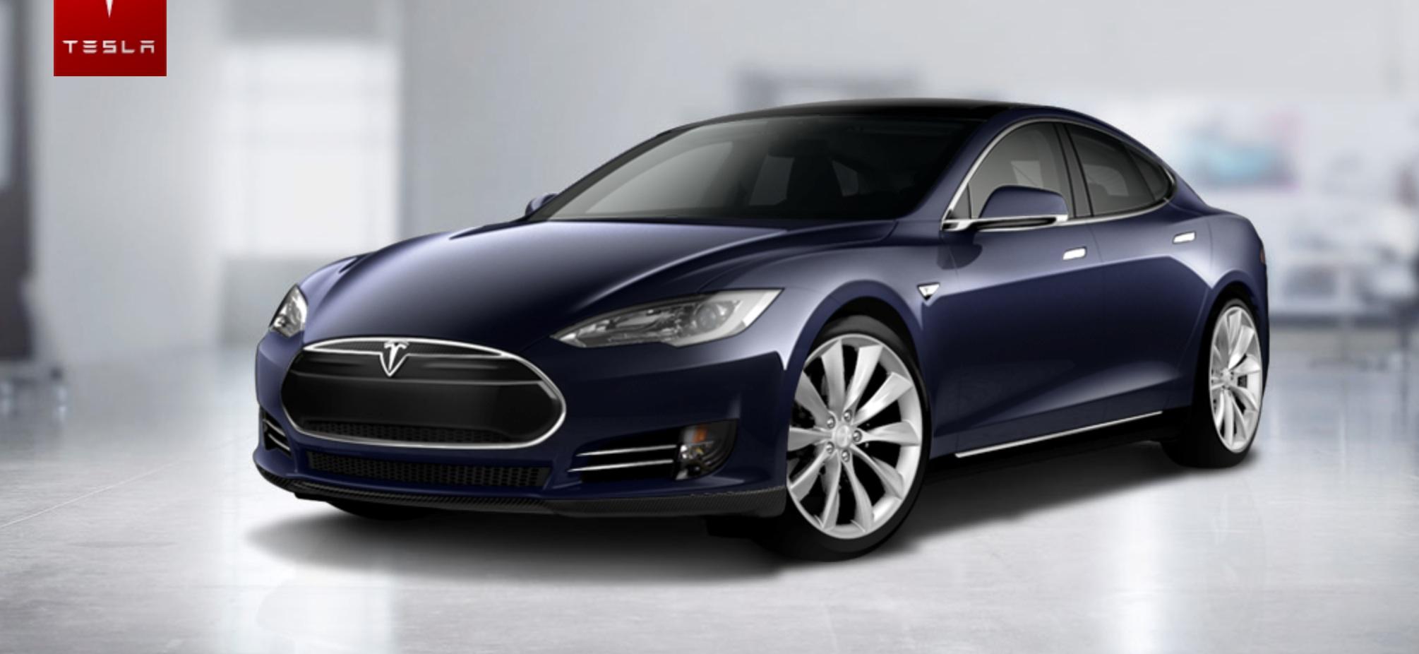 Tesla Motors Nikola Tesla 33 Car Hd Wallpaper Wallpaper 2010x926