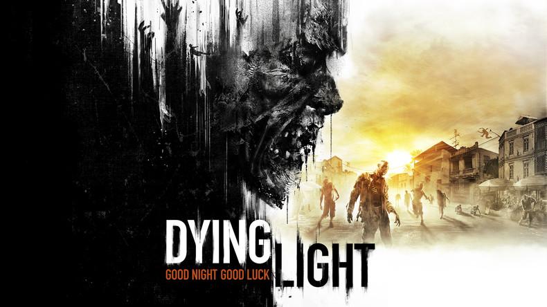 Dying Light Wallpaper Dying light   dying light 790x444