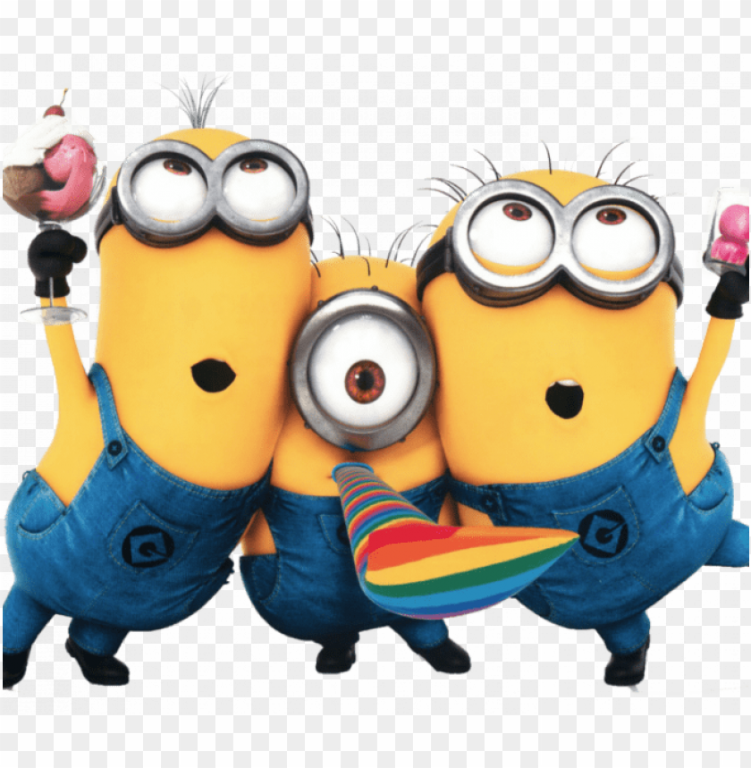 free minion images minions png images heroes minions   transparent 840x859