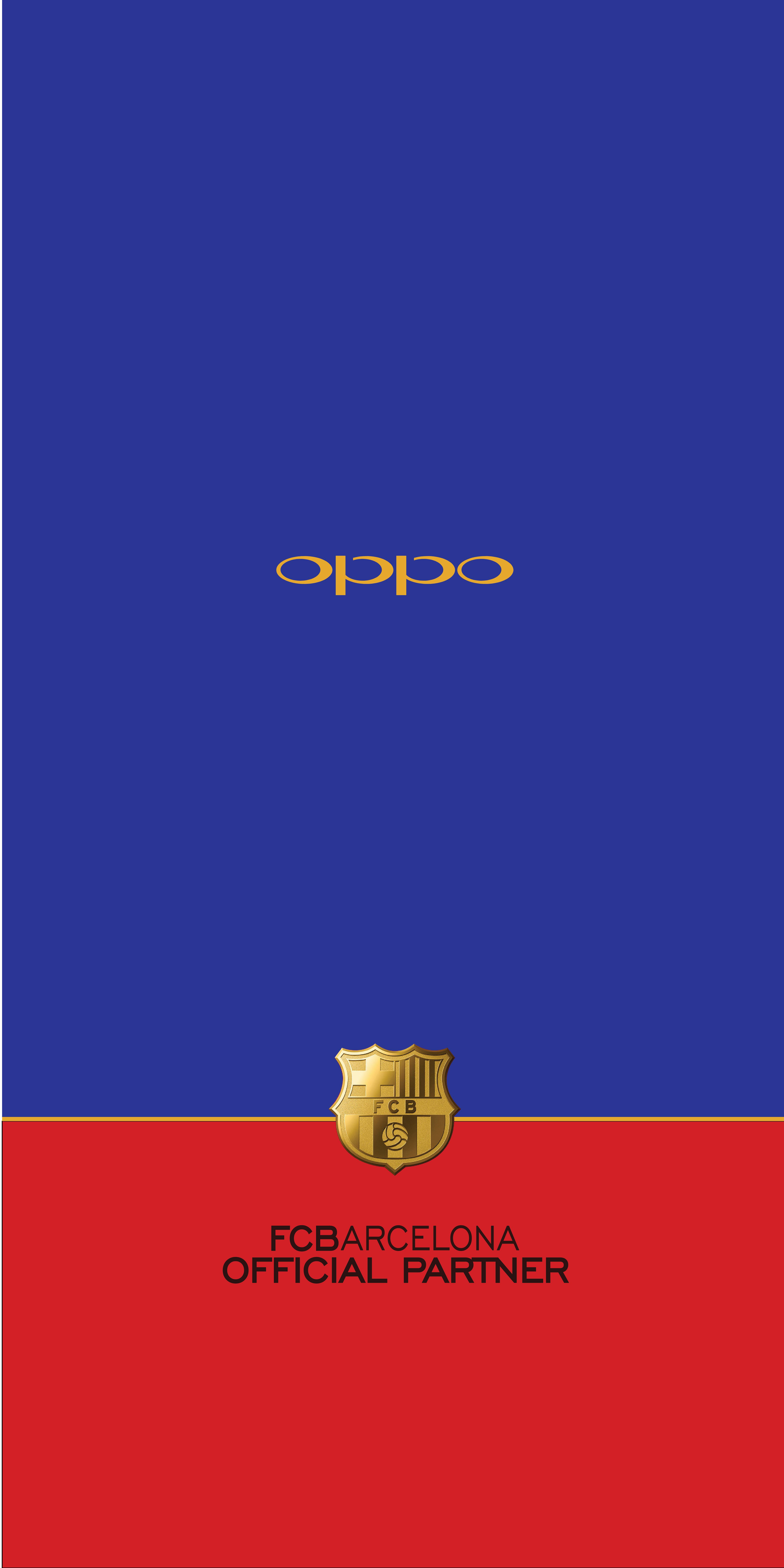 Wallpaper Oppo F5 FCB Edit 001 Wallpaper HD Oppo in 2019 4500x9000