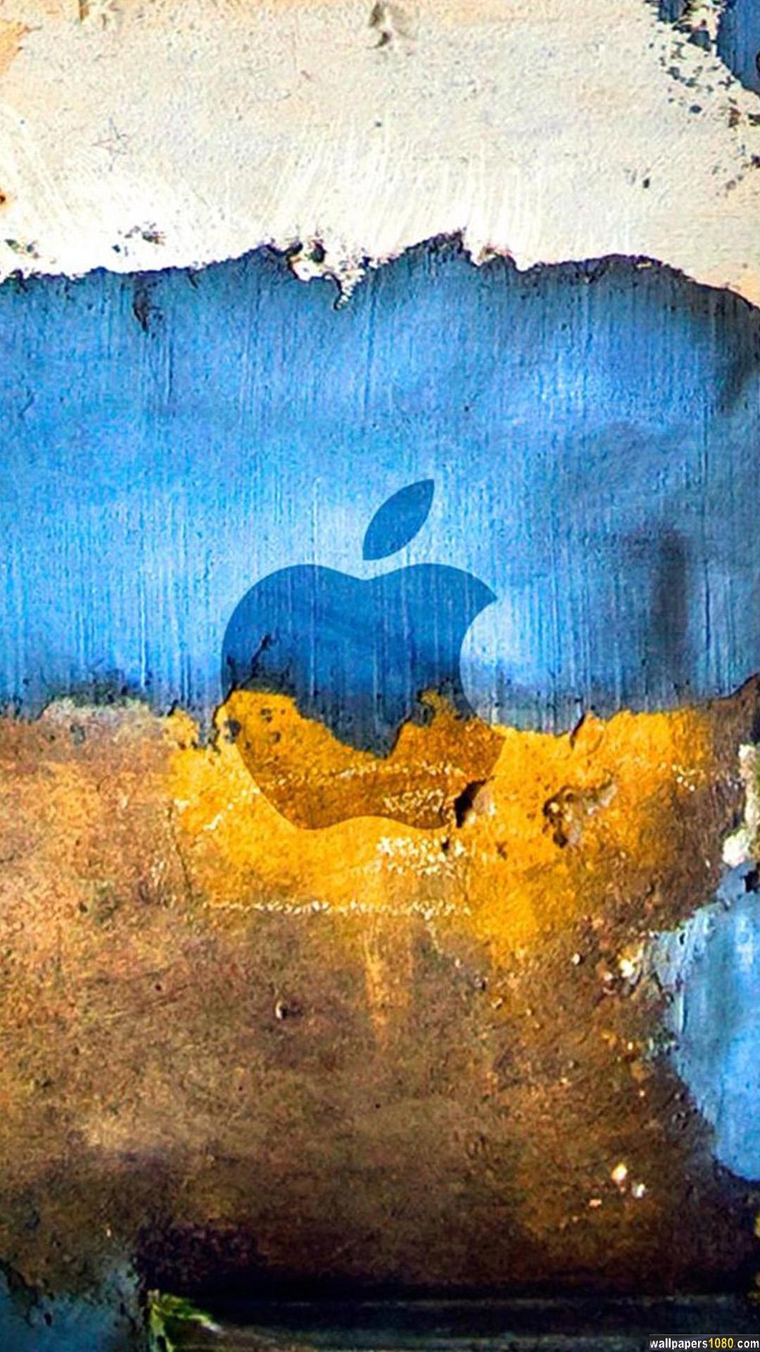 Apple iPhone 6 Plus Wallpaper 30 1080p Wallpapers Hd Wallpapers 1080x1920
