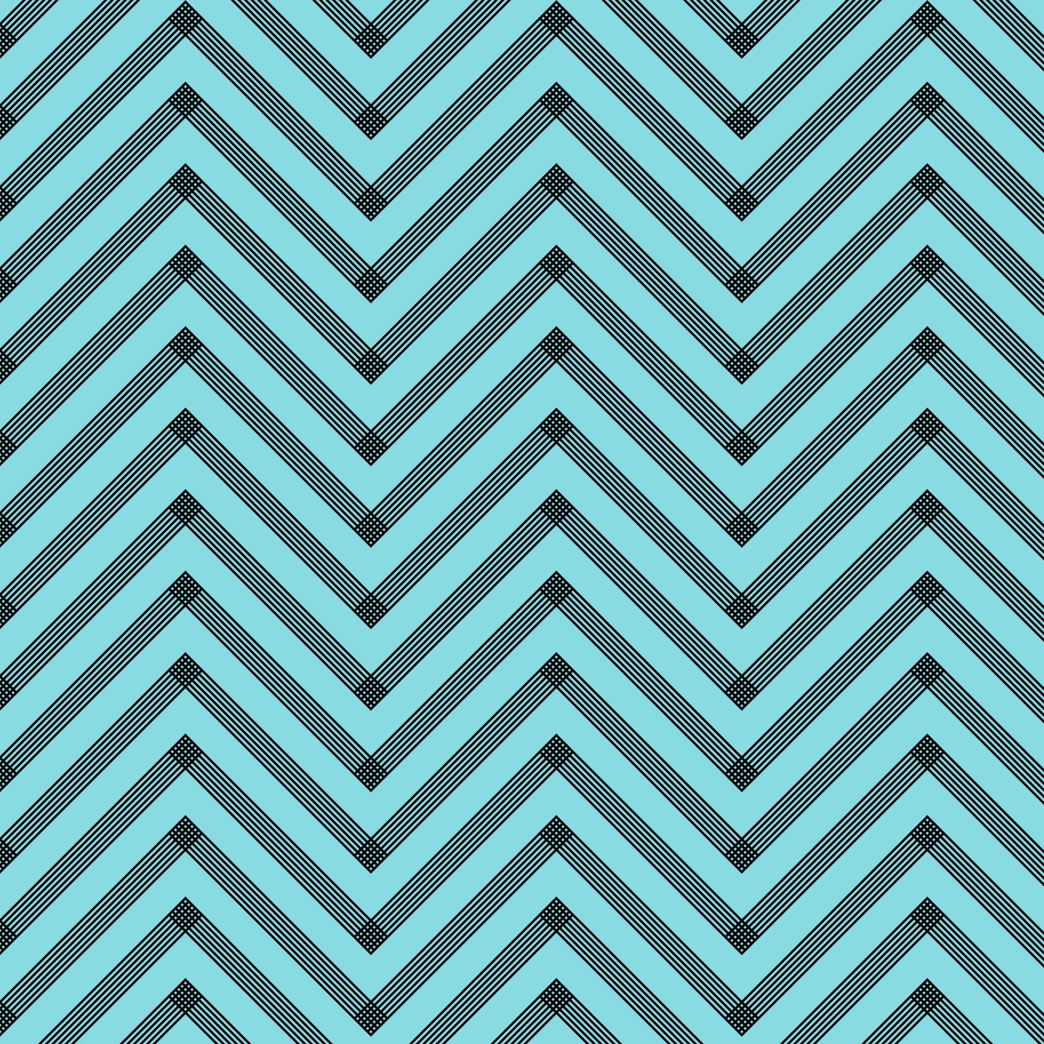 Navy Blue Chevron Wallpaper - WallpaperSafari