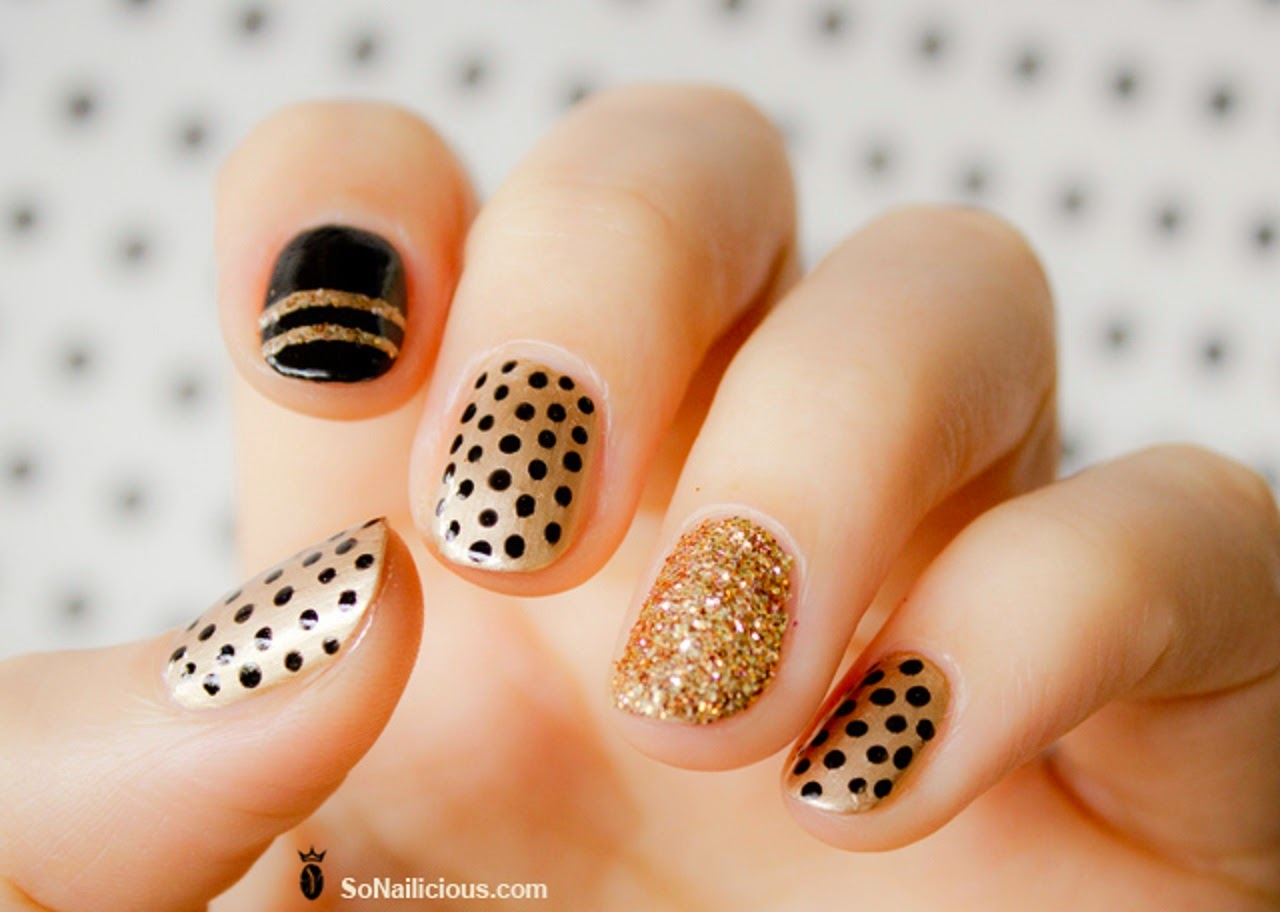 Beautiful Nails Art Wallpapers FREE ALL HD WALLPAPERS DOWNLOAD 1280x912