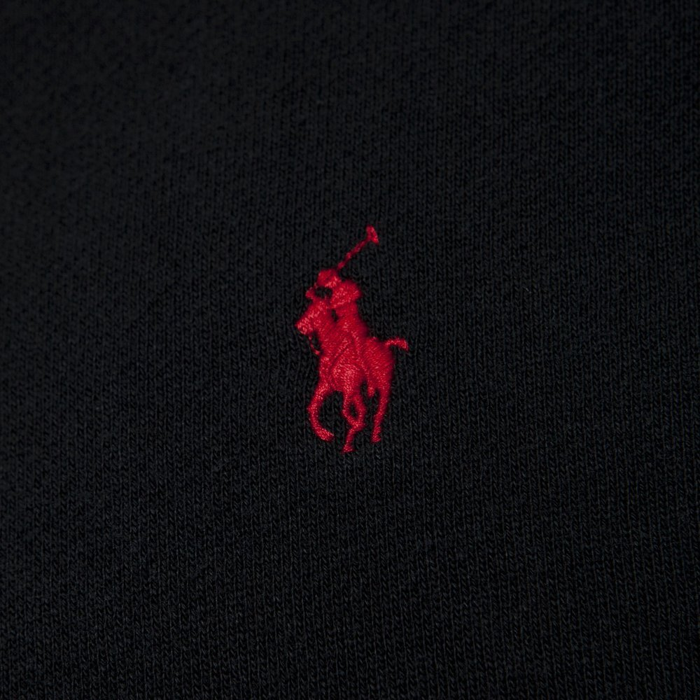 Polo Logo Wallpaper Hd Photos Good Pix Gallery 1000x1000