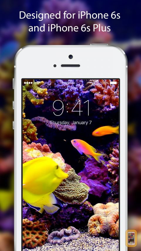 iPhone 6s Wallpapers Not Moving - WallpaperSafari