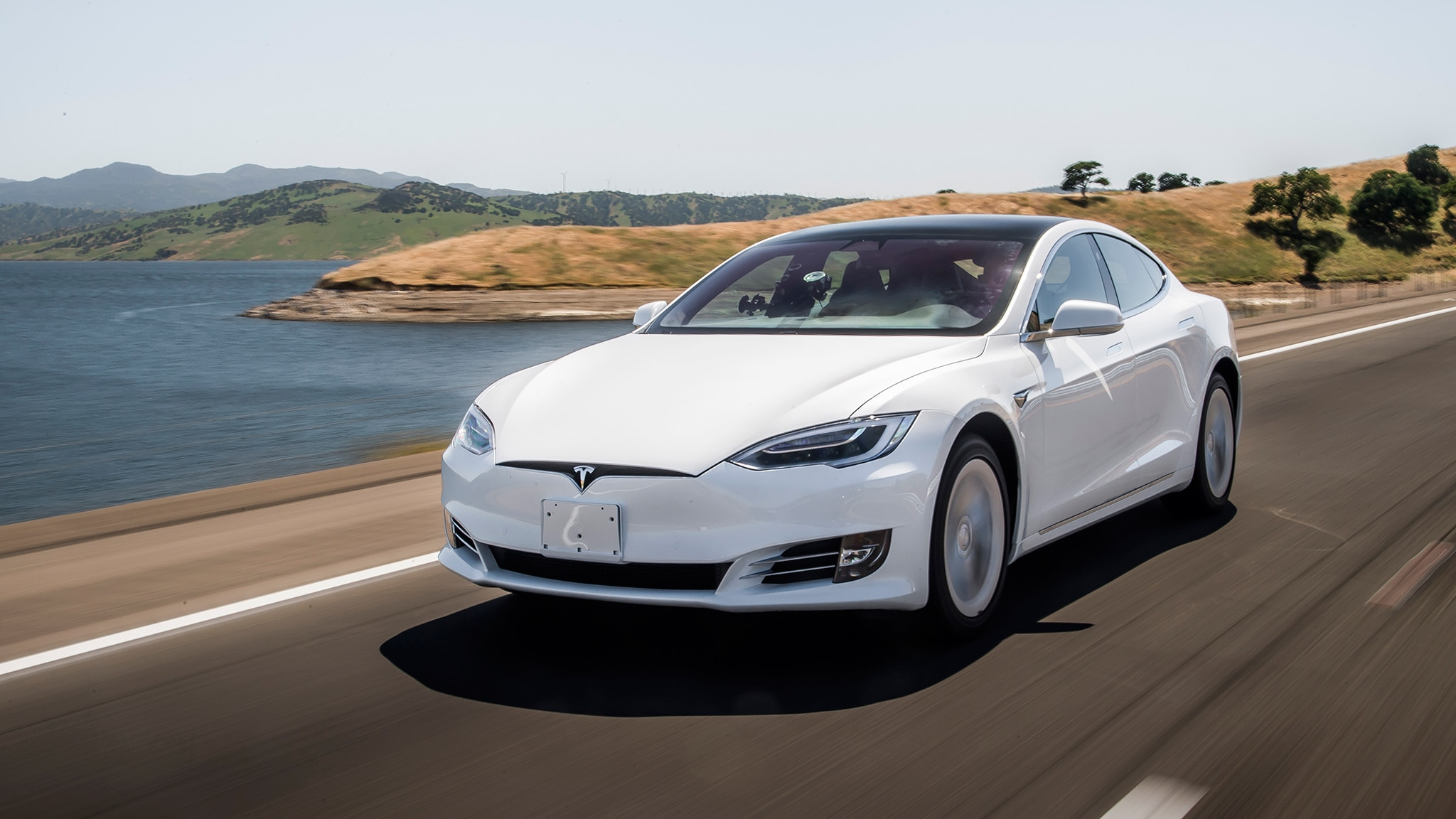 What Is a Tesla Model S Plaid We Break Down That and Other Key 2048x1152
