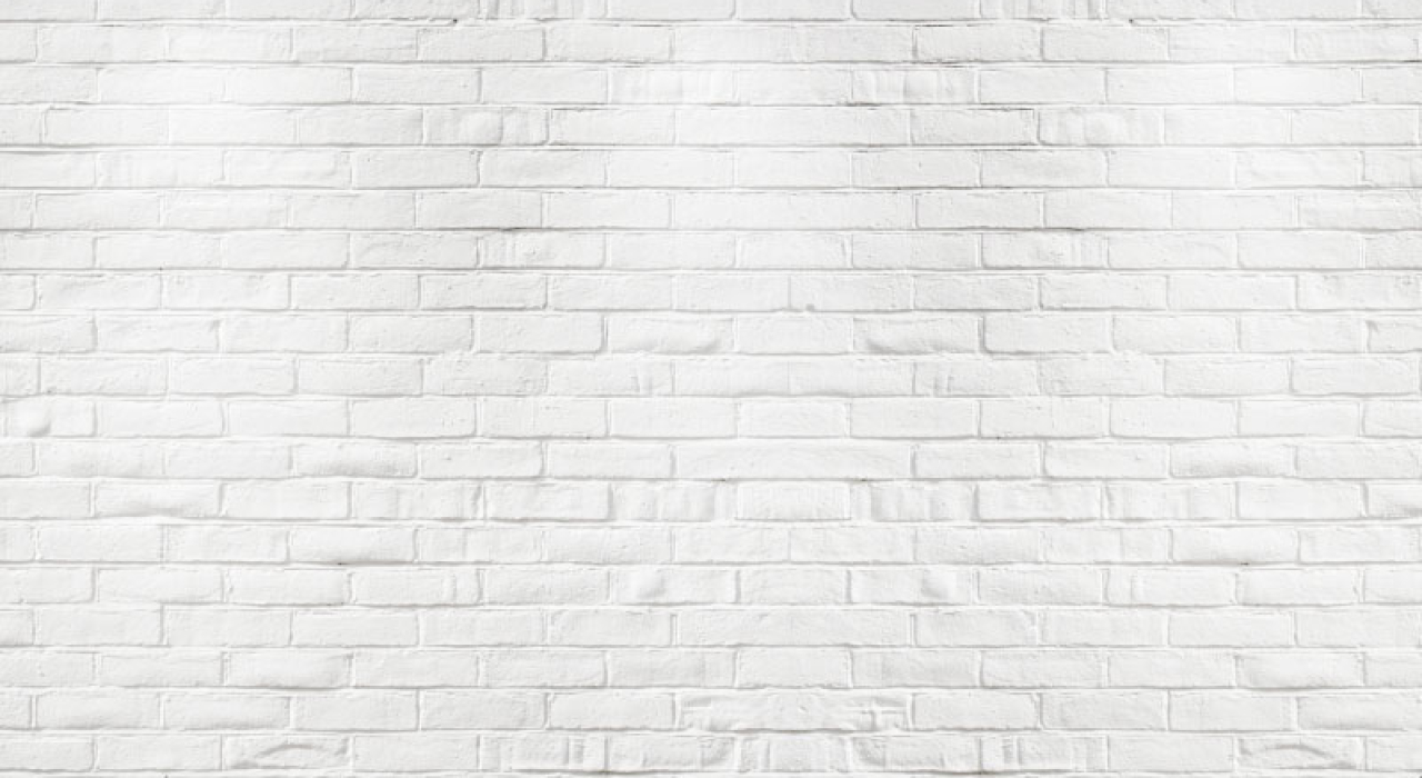 White Brick Wallpaper Wallpapers HD Desktop 1280x700