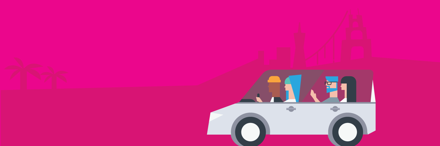 The Ultimate Starters Guide for Lyft Drivers Rideshareapps 1500x500