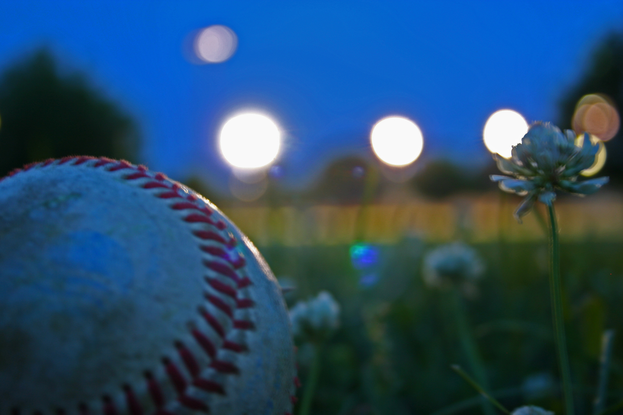 baseball wallpaper 1280x853