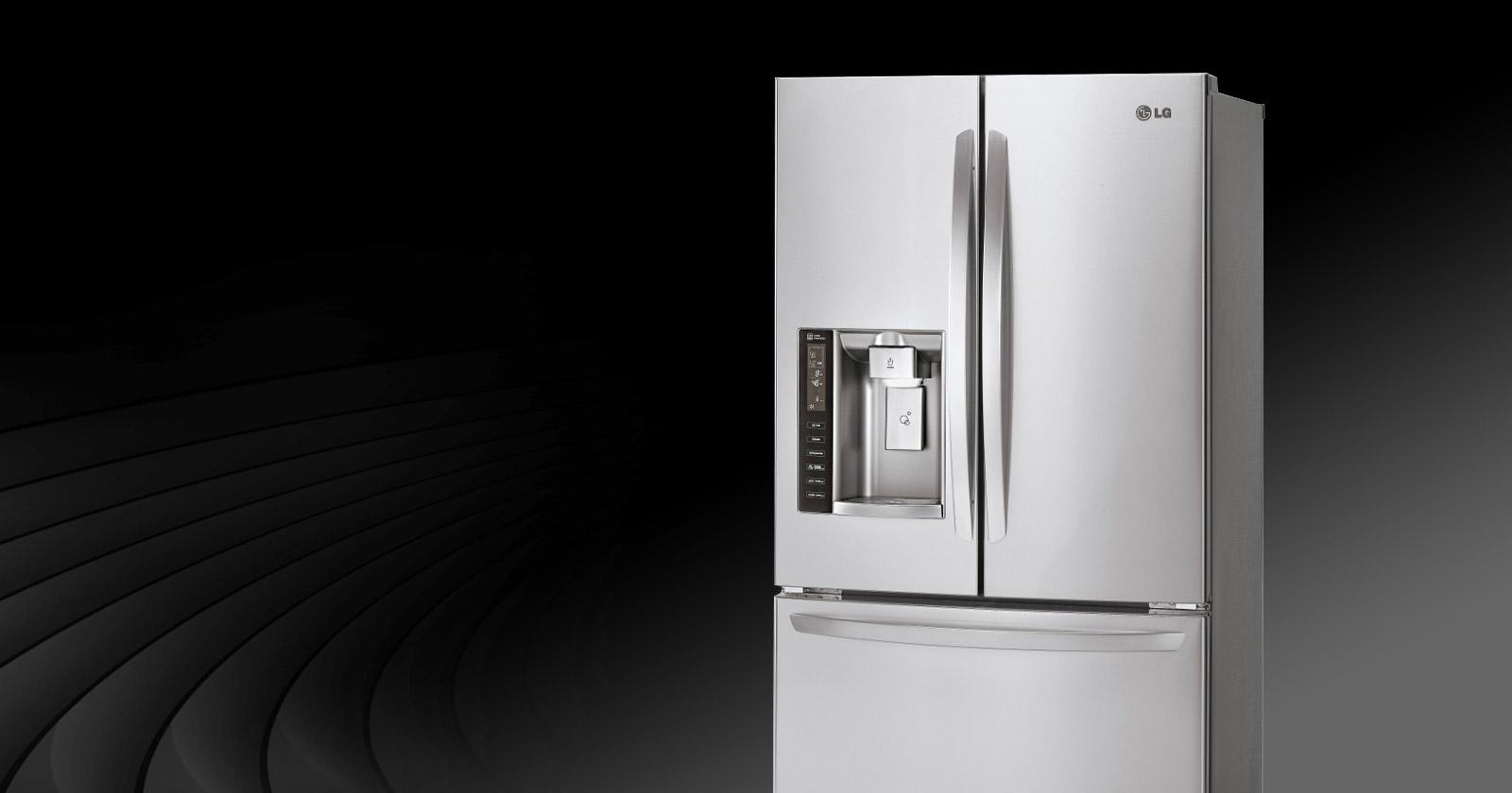 Best 62 Refrigerator Background on HipWallpaper Refrigerator 1600x840
