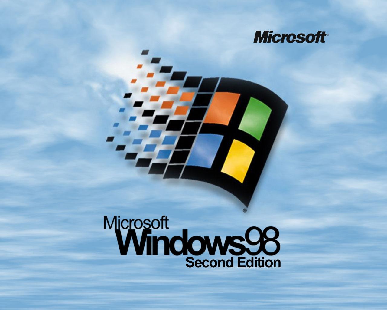 Microsoft Desktop Games Download HD Wallpapers 1280x1024