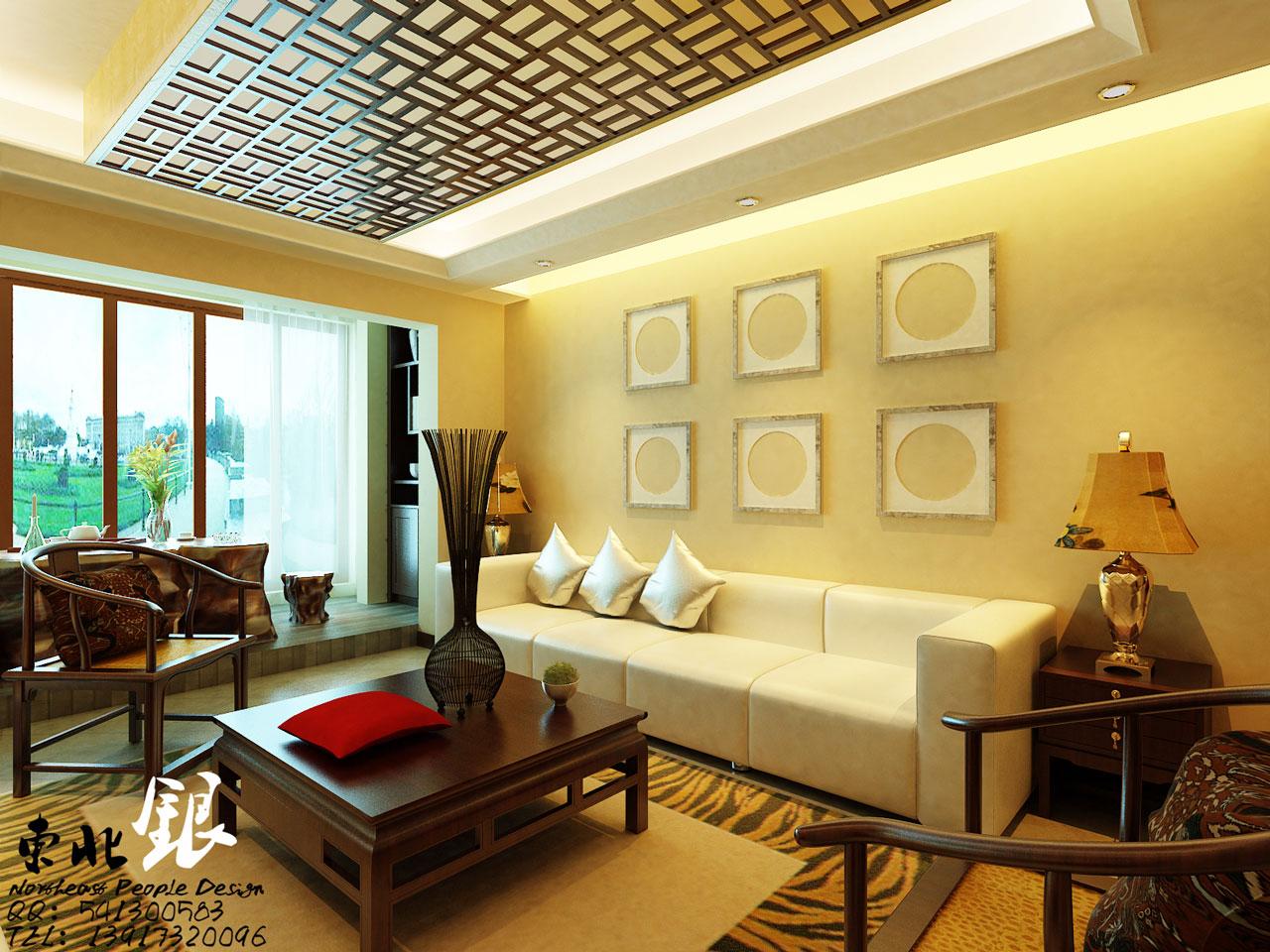Source URL httpwwwpicstopincom369modern asian art oil painting 1280x960