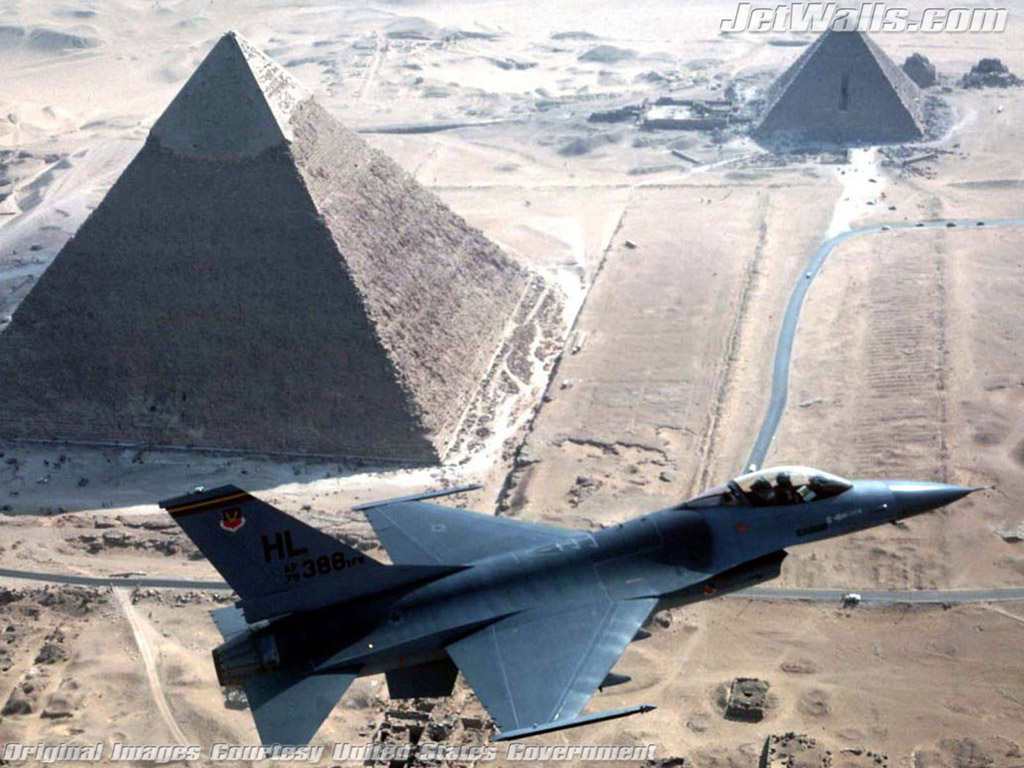 and Military Aircraft Wallpaper Desktop Backgrounds and Puzzles 1024x768