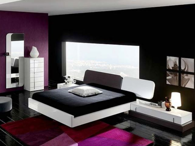 wallpaper borders for bedrooms and white wallpaper border 642x481