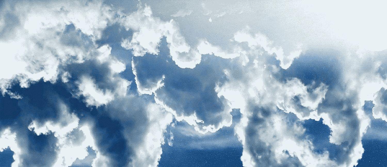 всякие интересные картинки как облака двигаются передают атмосферы квартиры